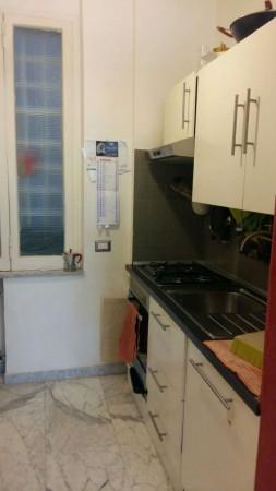 Appartamento in affitto a Roma, Trieste, 55 mq - Foto 5