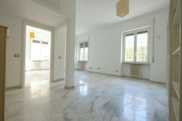 Appartamento in affitto a Roma, Trieste, 60 mq