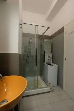 Appartamento in affitto a Roma, Trieste, 60 mq - Foto 5