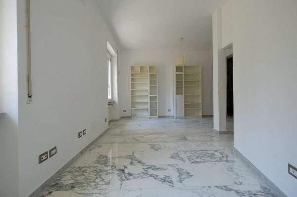 Appartamento in affitto a Roma, Trieste, 60 mq - Foto 11
