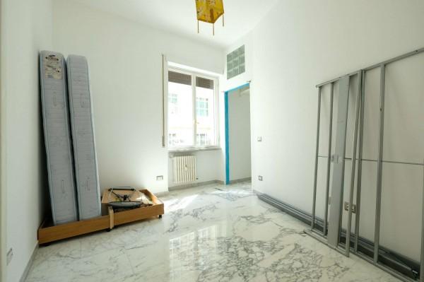 Appartamento in affitto a Roma, Trieste, 60 mq - Foto 4