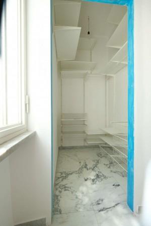Appartamento in affitto a Roma, Trieste, 60 mq - Foto 9