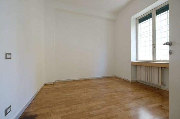 Appartamento in affitto a Roma, Trieste, 60 mq - Foto 8