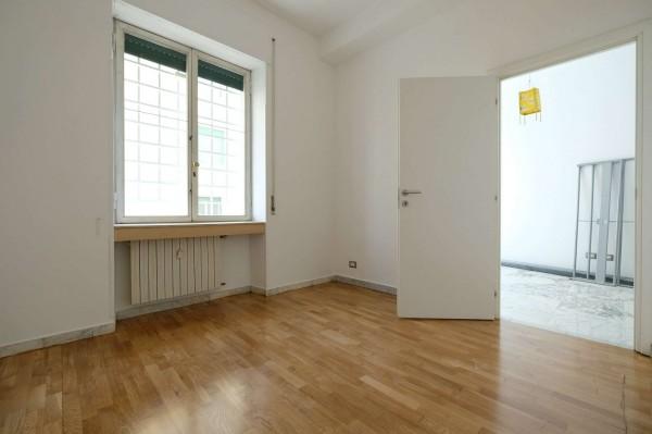 Appartamento in affitto a Roma, Trieste, 60 mq - Foto 7