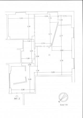 Appartamento in affitto a Roma, Trieste, 60 mq - Foto 2