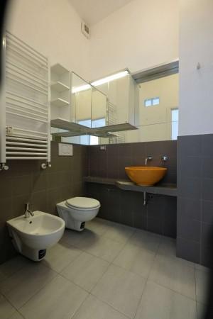 Appartamento in affitto a Roma, Trieste, 60 mq - Foto 6