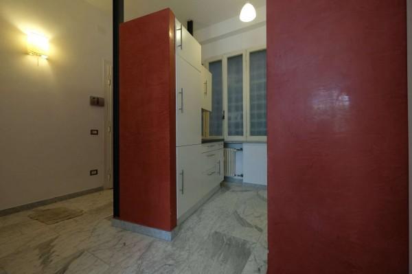 Appartamento in affitto a Roma, Trieste, 60 mq - Foto 10
