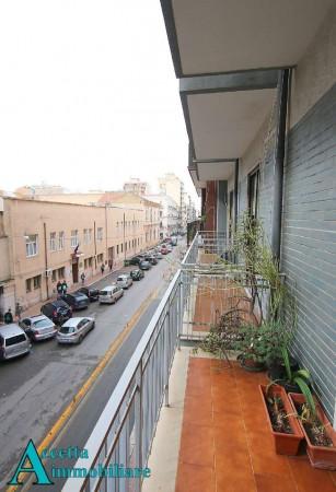 Appartamento in vendita a Taranto, Centrale, 100 mq - Foto 7