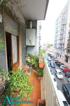 Appartamento in vendita a Taranto, Centrale, 100 mq - Foto 6