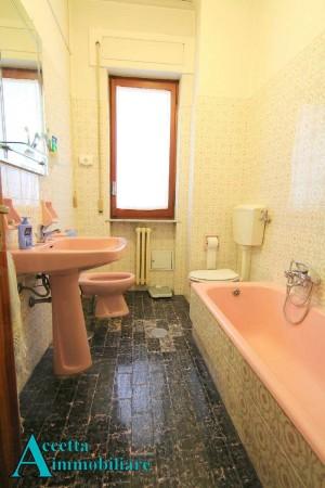 Appartamento in vendita a Taranto, Centrale, 100 mq - Foto 9