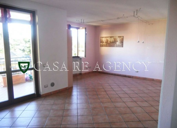 Appartamento in vendita a Induno Olona, 99 mq - Foto 21