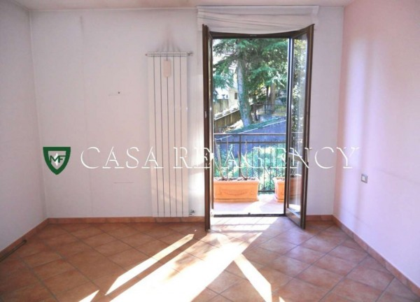 Appartamento in vendita a Induno Olona, 99 mq - Foto 16
