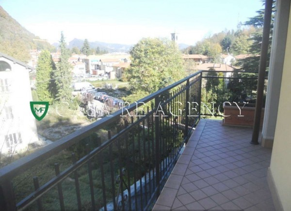 Appartamento in vendita a Induno Olona, 99 mq - Foto 6