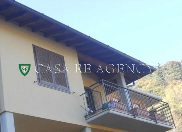 Appartamento in vendita a Induno Olona, 99 mq - Foto 7