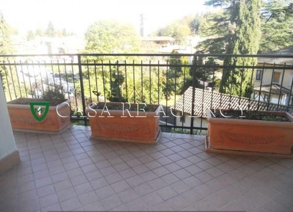 Appartamento in vendita a Induno Olona, 99 mq - Foto 4