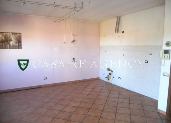 Appartamento in vendita a Induno Olona, 99 mq - Foto 19