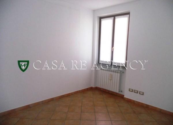 Appartamento in vendita a Induno Olona, 99 mq - Foto 15