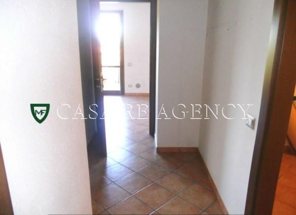 Appartamento in vendita a Induno Olona, 99 mq - Foto 9