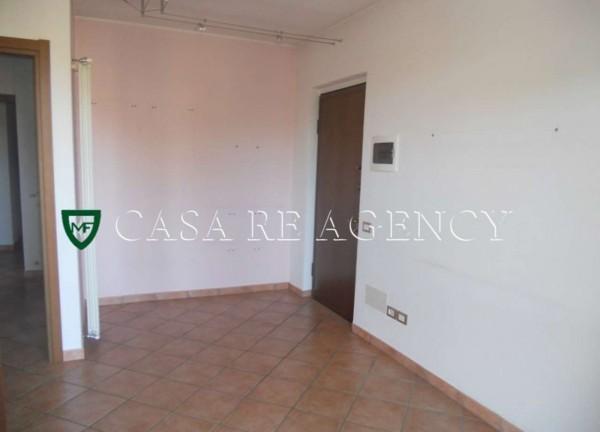 Appartamento in vendita a Induno Olona, 99 mq - Foto 12