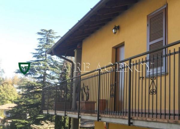 Appartamento in vendita a Induno Olona, 99 mq - Foto 20