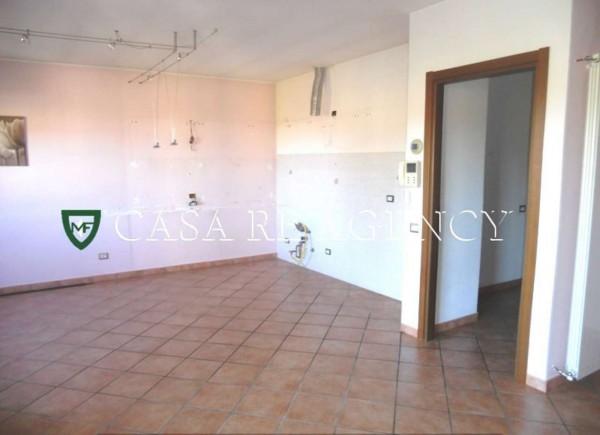 Appartamento in vendita a Induno Olona, 99 mq - Foto 10