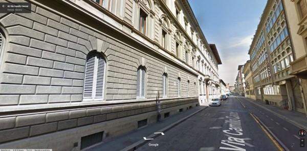 Appartamento in vendita a Firenze, Con giardino, 59 mq - Foto 3