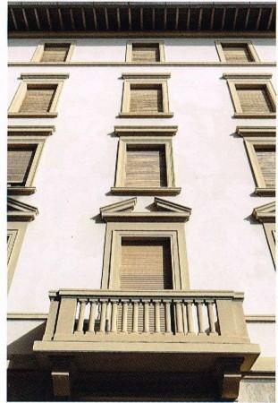 Appartamento in vendita a Firenze, Con giardino, 59 mq - Foto 10