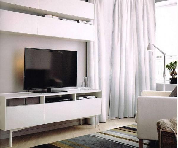 Appartamento in vendita a Firenze, 76 mq - Foto 4