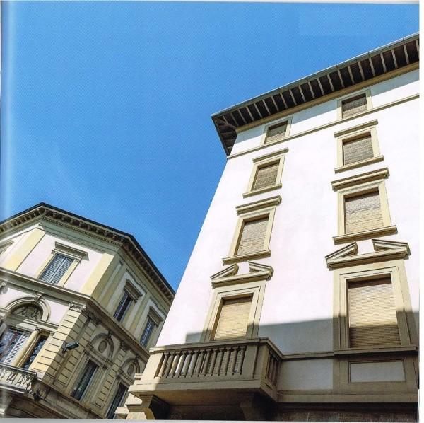 Appartamento in vendita a Firenze, 76 mq - Foto 7