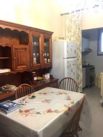 Appartamento in affitto a Torino, Mirafiori Sud, 55 mq