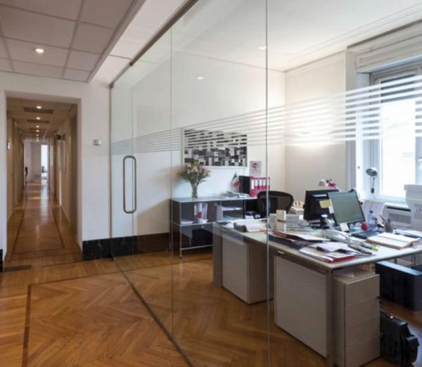 Locale Commerciale  in affitto a Milano, 4830 mq - Foto 24