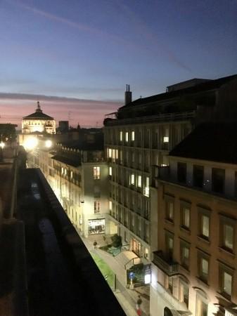 Locale Commerciale  in affitto a Milano, 4830 mq - Foto 27