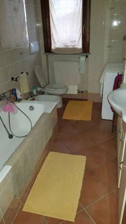Appartamento in vendita a Melegnano, Residenziale, Con giardino, 90 mq - Foto 30