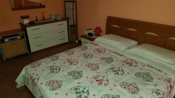 Appartamento in vendita a Melegnano, Residenziale, Con giardino, 90 mq - Foto 41