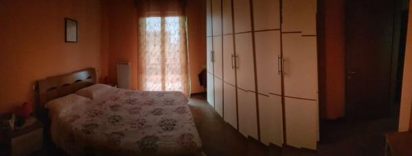 Appartamento in vendita a Melegnano, Residenziale, Con giardino, 90 mq - Foto 33