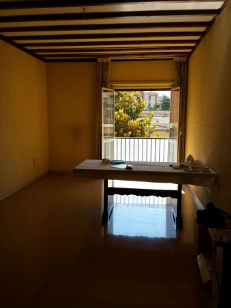 Appartamento in vendita a Roma, Magliana, Con giardino, 150 mq - Foto 15