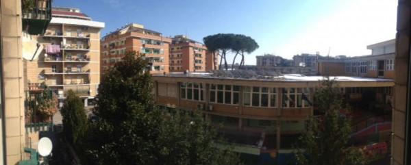 Appartamento in vendita a Roma, Magliana, Con giardino, 150 mq - Foto 29
