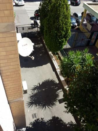 Appartamento in vendita a Roma, Magliana, Con giardino, 150 mq - Foto 9