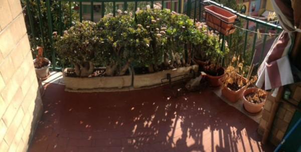 Appartamento in vendita a Roma, Magliana, Con giardino, 150 mq - Foto 27