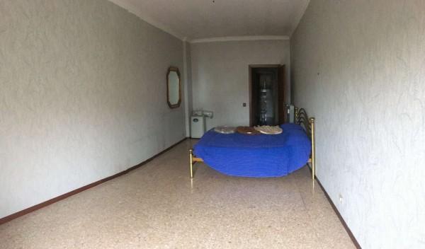 Appartamento in vendita a Roma, Magliana, Con giardino, 150 mq - Foto 2