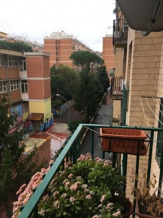 Appartamento in vendita a Roma, Magliana, Con giardino, 150 mq - Foto 31