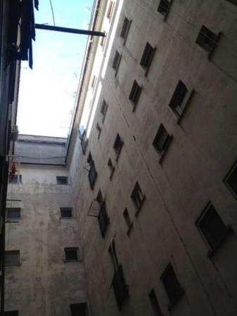 Appartamento in vendita a Roma, Magliana, Con giardino, 150 mq - Foto 23