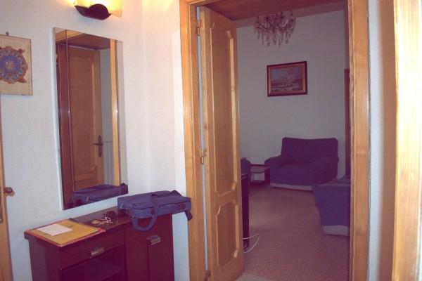 Appartamento in vendita a Napoli, Chiaia, 145 mq - Foto 9