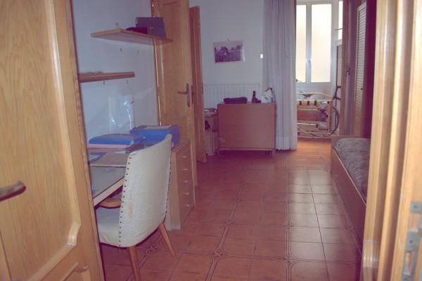 Appartamento in vendita a Napoli, Chiaia, 145 mq - Foto 1