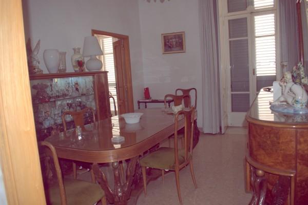 Appartamento in vendita a Napoli, Chiaia, 145 mq - Foto 7