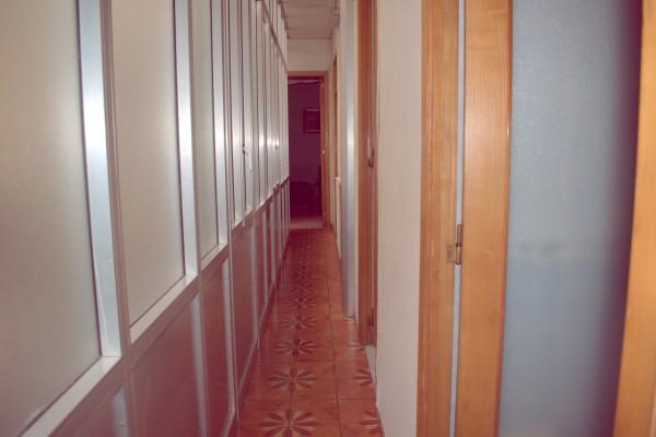 Appartamento in vendita a Napoli, Chiaia, 145 mq - Foto 2
