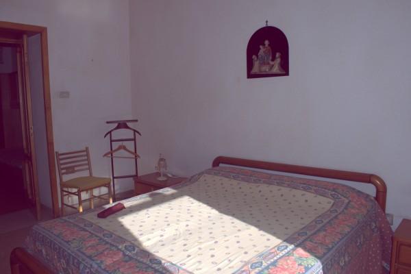 Appartamento in vendita a Napoli, Chiaia, 145 mq - Foto 5