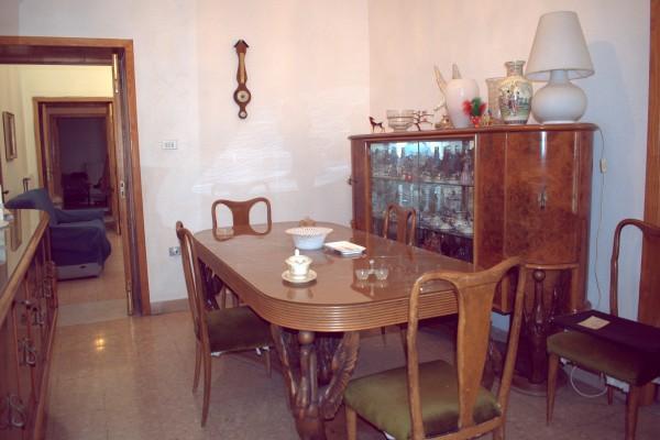 Appartamento in vendita a Napoli, Chiaia, 145 mq - Foto 6