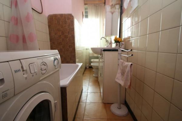 Appartamento in vendita a Torino, Borgo Vittoria, 45 mq - Foto 5