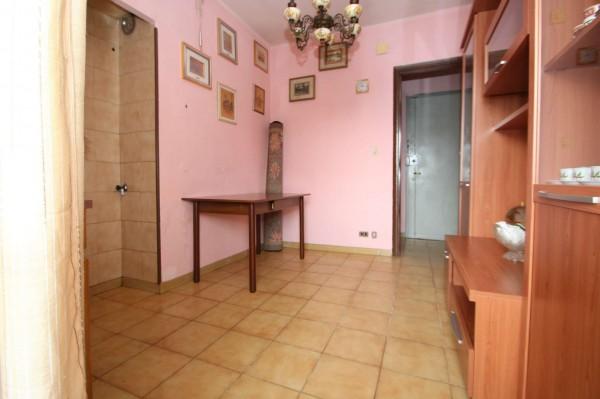 Appartamento in vendita a Torino, Borgo Vittoria, 45 mq - Foto 11